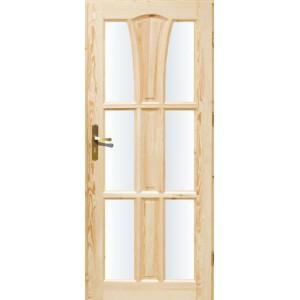 Tanie drzwi pokojowe
